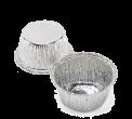 Алюминиевая форма для маффинов