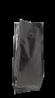 """Пакет с клапаном для свежеобжаренного кофе 250гр """"Премиум"""" (металлизированный)"""