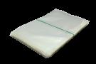Вакуумный пакет (PET/PE) 70мкр 200мм*300мм