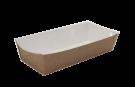 Картонный лоток ламинированный 160/70/40 (Eco HD)