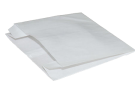 Пакет для выпечки 180мм/180мм/85мм (Белый)