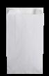 Пакет для выпечки 240мм/140мм/45мм (Белый)