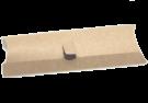 Коробка для роллов,шаурмы (большая)