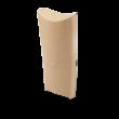 Коробка для роллов,шаурмы 190мм