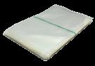 Вакуумный пакет (PET/PE) 70мкр 250мм*350мм