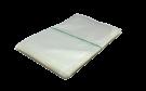Вакуумный пакет (PET/PE) 70мкр 160мм*200мм
