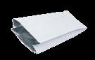 Пакет фольгированный c V-образным дном 320х145х90