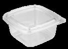 Пластиковый контейнер Сп-172 1000мл