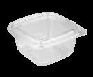 Пластиковый контейнер Сп-172 750мл