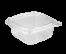 Пластиковый контейнер  Сп-137 250мл