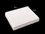 Оберточная бумага 28см*28см (подпергамент)