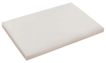 Пергамент д/выпекания (силикониз.) 400*600мм в листах