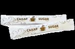 Сахар порционный 5 гр. (стик)