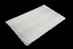 Пакет для выпечки 250/140/60 (Белый)