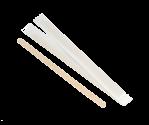 Размешиватель деревянный 15см в идивидуальной упаковке
