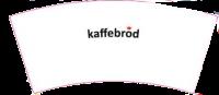 "350мл ""Kaffebrod"""